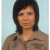ulka985's picture