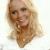 Małgorzata Jarosik's picture