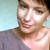 aneta tatarka's picture